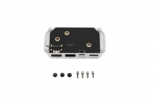 Модуль HDMI DJI Phantom 3 - P3 Part 54 HDMI Output Module (Pro/Adv)