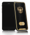 Caviar iPhone 7 Atlante Russia Black Onyx Edition