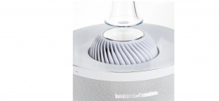 Harman Kardon Aura White