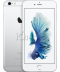 Apple iPhone 6S Plus 32Гб Silver