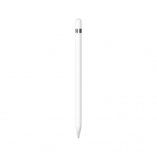Apple Pencil (no box - без коробки)