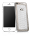 CAVIAR Apple iPhone 5S 64GB Silver Amore Angelo