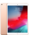 iPad Air (2019) 64Gb / Wi-Fi / Gold